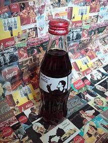 桑田佳祐ボトル