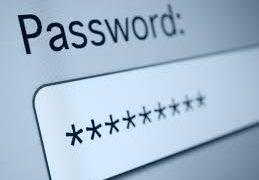 パスワードを入力しないと見れないページを簡易的に作る方法。