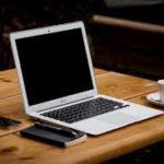 ブログで稼ぐ。100人100通りのテクニック。書きたいように書く!