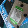 レグザに外付けHDDを増設する際の不安を解消。