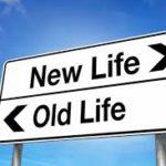 劇的な変化とは後で気がつくもの。辛さを伴うから変化が激しいとは限らないということを僕は忘れがち。(健忘録)