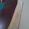 断捨離。学生の辛くて努力した思い出の詰まった「辞書」を捨てる。