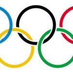 オリンピックとドーピングについて、浅はかなアイデアを投じてみる。