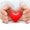 あなたは「人助けの心」を普通の人に利用されてはいけない。心のすり減りを無くす方法。