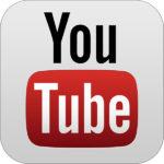 YouTube(ユーチューブ)に投稿した動画の再生回数を簡単に増やす方法。