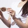紫外線と疲労 実は「目」の日焼けが疲労の原因ということが判りました。