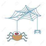 クモの行動範囲ってすごいなと思い、計算したらそうでもなかった件。