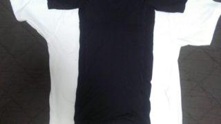 金剛筋シャツを103日間着ています。効果のほどは?感じたことをまとめてみました。最終レポート