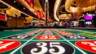 日本にカジノがやってくる!・・・僕は多分行かないと思う理由。