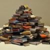 本嫌いの僕が1,000冊の本を読もうと思います。ゆるく活字を頭に入れるだけでもいいんじゃないかな。