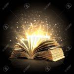 本の内容が影響したのか?将来の暗示なのか?としょうもないことを考えてしまった。