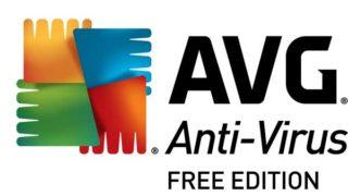 これで解決!パソコンにAVGが残っていてもESETを強引にインストール!AVG Anti-Virus FREE EDITION 2015の邪魔を飛び越える完全対処方法。