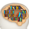 本を読んでも記憶に、知識に定着しなければ意味ないじゃん。