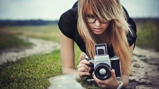 【ライブカメラでお悩み解決】旅行の服装をライブカメラで解決する。