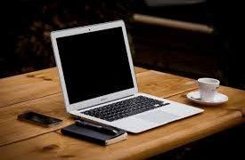 ブログで稼ぐには、無理をしないで続けること。