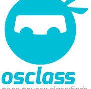 osclassでマッチングサイト構築<osclass設定健忘録>