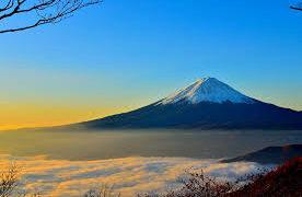 世界で一番汚い山「富士山」とは、世界の登山家には有名な話。