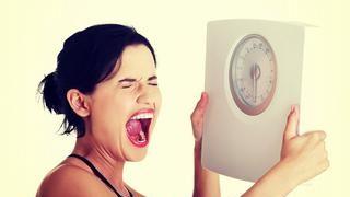 5月~8月は気象病に注意。気圧の低下で太ってしまう?!気圧太り。
