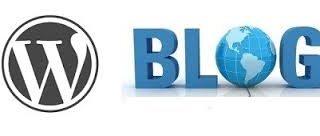 ブログのアクセス数報告とブログの可能性とこれから。
