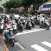 当たり前ではないことに気が付くこと。今回は台湾旅行で気が付きました。