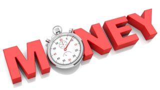 時間はお金。アポイントは時間を売ってもらうこと。だから時間の代わりに何をあげられるかが大事です。
