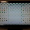 デスクトップを整理して効率アップ!ちょっと嬉しくなるから試してみて!