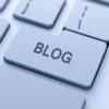 ブログで老後の蓄え・・・細い柱を作るのであれば可能ではないか・・・と、思う次第。