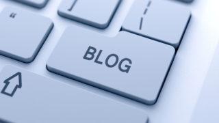 ブログで副収入を得る実験が3年経過しました。そこで見えてきたものを公開します。