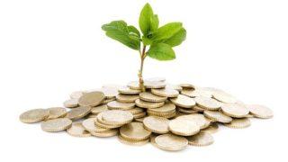 株でなくても老後の貯えをしなければ・・・と思う。株の前にタネ銭を作らなければ!僕が10万円を作った方法。