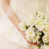 ジューンブライド 「6月の花嫁は幸せになれる」説の由来。