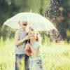 梅雨の対策と過ごし方 ~ 梅雨を楽しむ。
