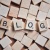 知って得する!他では教えないブログで稼ぐことの極意。書き続けることへのポテンシャルを保つ方法。