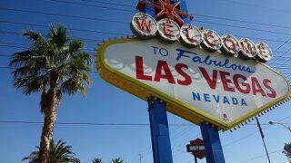 旅行前に必読!ラスベガスを心ゆくまでもっと楽しめる!宿泊10日では足りないラスベガスの楽しみ方。