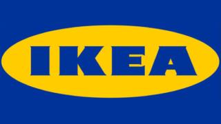 IKEA(イケア)の神対応!IKEAで買ったキャスター付き椅子が壊れた。壊れた椅子のキャスターを見つけるまで。
