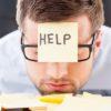 僕の場合、こうしてストレスがたまっていく。気が付かずにたまるストレスに注意。