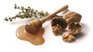 薬より安くて経済的!花粉に即効性!まだ間に合う、花粉の辛い季節に効く食品「マヌカハニー」。