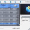 録画した思い出などの動画のDVDデータをパソコンに保存する方法2。WinX DVD Ripper Platinum 編。