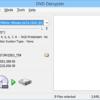 録画した思い出などの動画のDVDデータをパソコンに保存する方法。DVD Decrypter 編。