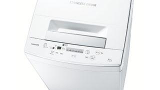 【縦型洗濯機】洗濯機の価格と販売店のサービスの違いを比較しました。