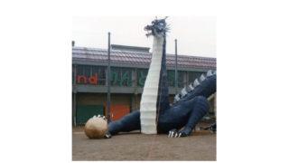 31年後のお詫び。須坂高校「りんどう祭:100人101脚」参加のみなさまへ。