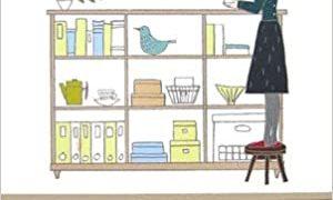 【センドク】読書ノート 103冊目|お部屋も心もすっきりする 持たない暮らし