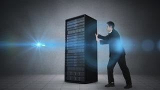 ロリポップ MySQLのバージョンアップ。八方ふさがりっぷりを見よ!結論、エックスサーバーへ乗り換えることに決めた。